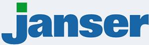 Janser Logo